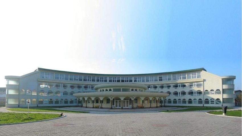 Islamski pedagoški fakultet u Bihaću obilježava 25. godina postojanja